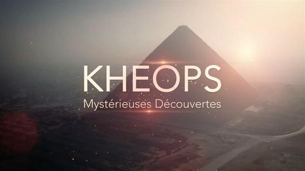 _kheops