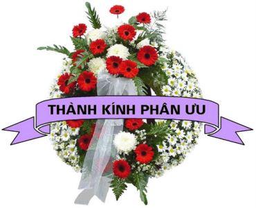 Thanh_kinh_Phan_Uu-9-large-content
