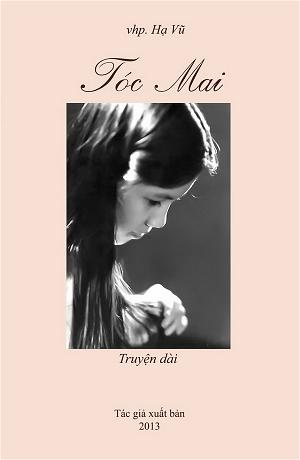 toc-mai-book-cover-version-3