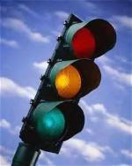traffic-light-large-content