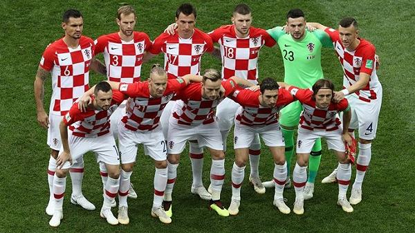 phap-vs-croatia1-13-2207263