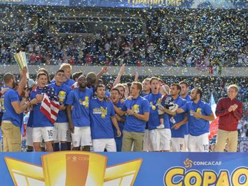 2013_concacaf-large