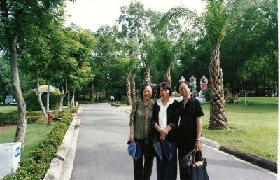 co_loan_thu_vinh_o_buylong-2002-large-content