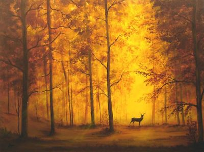 autumn-deer-large-content