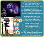 thang-tu-do-mat