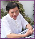 co-diemphuong