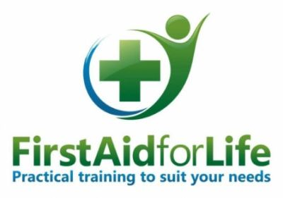 first_aid-content