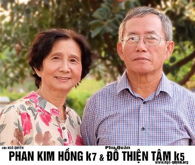 Hong_Phan Kim Hong k7_Do Thien Tam k5