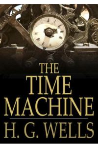 the_time_machine-large-content