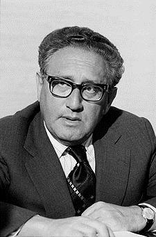 NQ29-05-Kissinger