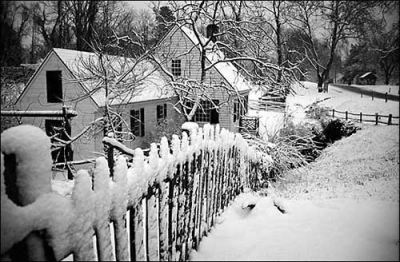 winter_houses-content