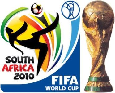 fifa_world_cup_2010-large-content