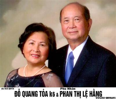 Toa_Do Quang Toa k6- PN Phan Thi Le Hang