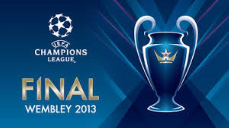 champions-league-final-2013-1-large