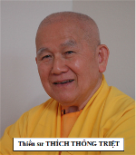 thongtriet3