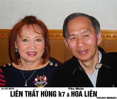 Hung_Lien That Hung k8- PN Hoa Lien
