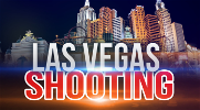 las-vegas-shooting