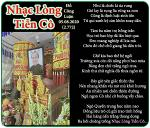 nhac-long-tien-co