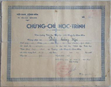 chung_chi_hoc_trinh-large-content