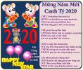 mung-nam-moi-canh-ty-2020
