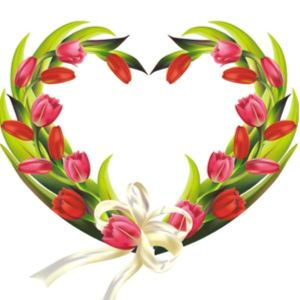valentine-wreaths-large-content