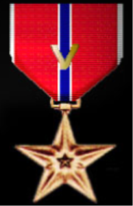 bronze_medal_with_v-large-content