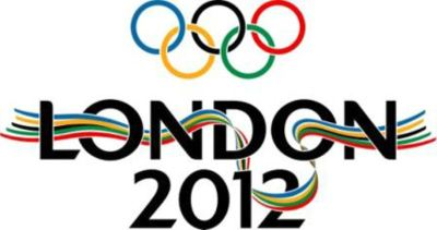 olympics-2012-large-content