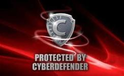 cyber-defender-content