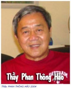 thay_phan_thong_hao-content